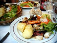 food-portugal2.jpg